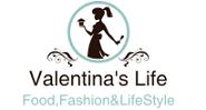 Valentina's Life